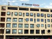 Ljajić: Šest ponuda za Telekom Srbije