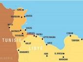 Oteti u Libiji uskoro na slobodi?