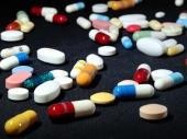 Masovni šverc lekova za potenciju