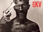 Remasterizovan album Dum dum EKV-a