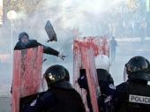 Priština: Demontiranje bombe i hapšenja