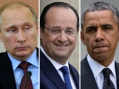 Rusija:Protiv ID kao protiv Hitlera