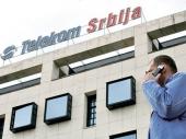 Amerikanci kupuju Telekom?