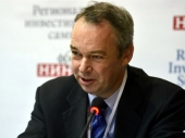 Srbiji potrebne dublje reforme