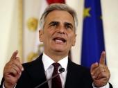 Austrija: NE zatvaranju granica!