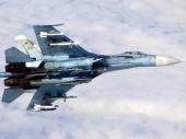 Ubijena tri komandanta ID u Siriji