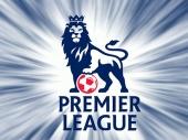 Marseljeza na utakmicama Premijer Lige