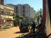 Užas u Maliju, najmanje 27 mrtvih