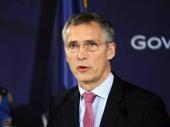 Srbija ponovo kontroliše svoje nebo