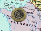 Francuska ekonomija trpi posledice