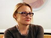 NI: Pretučena članica Saveta za borbu protiv korupcije