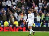 Ronaldov ultimatum Realu: Ili Benites ili ja!