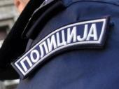 Policijski sindikat Srbije odlaže štrajk glađu