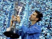 Novak cilja Rolan Garos i Olimpijske igre