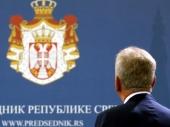 Nikolić: Ne rušite hiljade kuća zbog vikendica mojih sinova