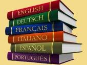 Strani jezici štite od posledica šloga