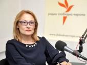 Milenović optužuje političke strukture za napad