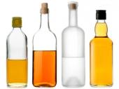 Rusija: 15 žrtava nelegalnog alkohola