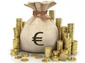 Javni dug veći za 260 miliona EUR