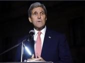 Teroristički napad na SAD neizbežan
