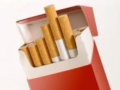 Novo poskupljenje cigareta