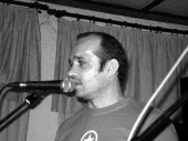 IN MEMORIAM: Nebojša Petrović Levak