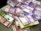 U Crnoj Gori 53 milionera!