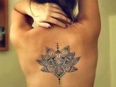 Tetovaže imaju terapeutsko dejstvo?
