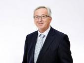 Junker poziva  lidere EU da spasu Šengen