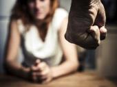 Nasilje nad ženama: Peku ih i sipaju im vrelu vodu u uši!