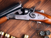 Policajcu KRIVIČNA zbog ranjavanja u lovu