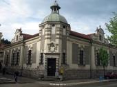 Muzej Toplice okrečen posle 40 godina!