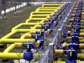 Rusija i Ukrajina: ko je zavrnuo gas?