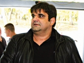 Mirković registrovao Tanjug info