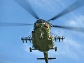 U Sibiru pao helikopter, 15 mrtvih