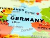 Nemačka nam vraća 25.000 tražilaca azila