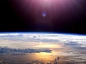 U toku dramatične promene na planeti