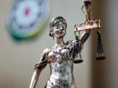 LE: Bivši zaštićeni svedok na optuženičkoj klupi