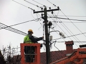 Ni: Isključili mu struju zbog 10 miliona duga!