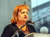 Hag: Optužnica za troje radikala