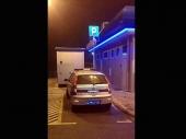Bahatost vranjske POLICIJE