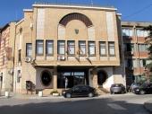 Vranje trazi 430 miliona za 50 projekata
