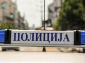 SMENE: Policija traži rešenja za jug Srbije