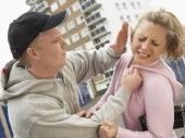HAN: Sve više nasilja u porodici