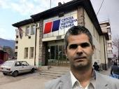 ŠUMSKO: Sigurna kuća za vranjske naprednjake