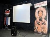 Dokumentarci na Svetosavskoj nedelji (FOTO)