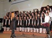 Svetosavska nedelja: Veče duhovne muzike (FOTO, AUDIO)