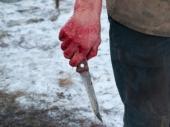 Vranje: Izboden u tuči