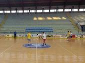 Futsal stigao do polufinala