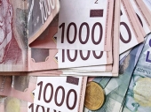 Vranjske plate 100 evra manje
